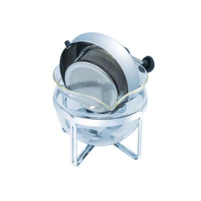 hario tea maker chaor