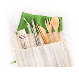 reusable-utensil-burito-01