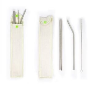 stainless-steel-straw-duo-set