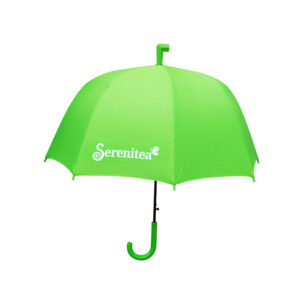 submarine umbrella
