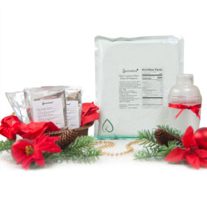 Serenitea Holiday Home Kit A