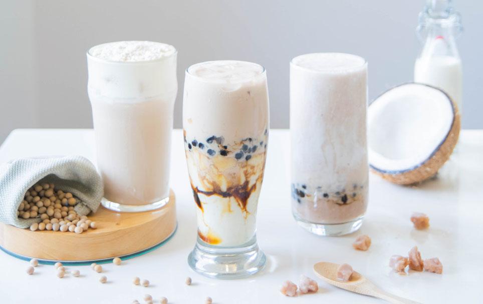 serenitea-taho-taro-drinks