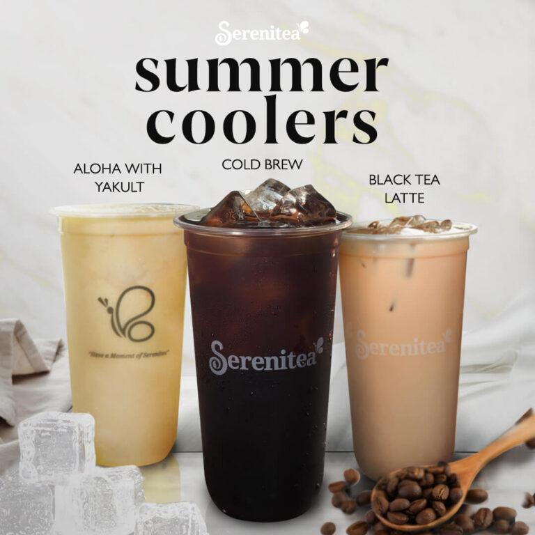 new-drinks-ummer-coolers